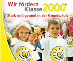 https://www.zahnarztpraxis-erlangen.dental/wp-content/uploads/2015/11/kids2000-240x200.png